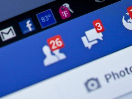 Facebook admite erro e anuncia mudanças: as 4 principais alterações