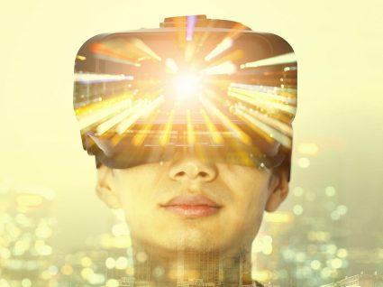 6 tendências do trabalho no futuro