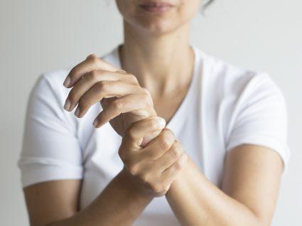 Tendinite: causas, sintomas e tratamento