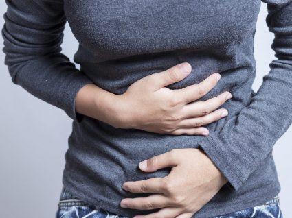 Ténia: sintomas e medidas de prevenção