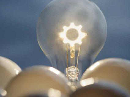 5 dicas para ter uma boa ideia de negócio