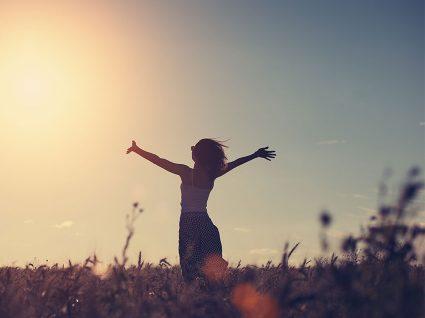 Terapia bioenergética: como e para quem