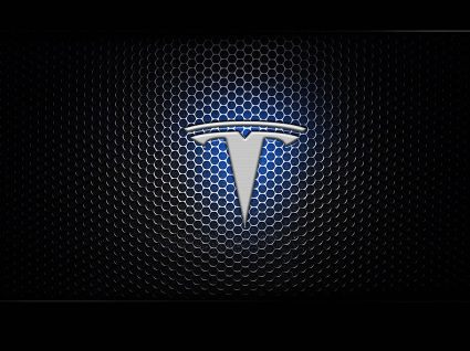 Tesla já chegou a Portugal