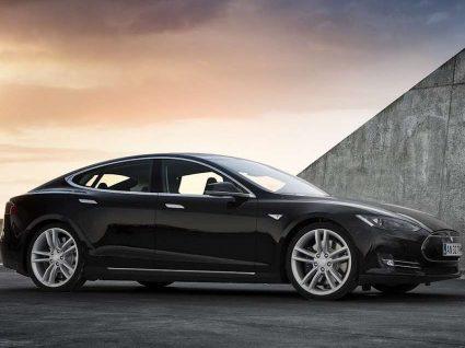 Tesla Model 3: características e preço