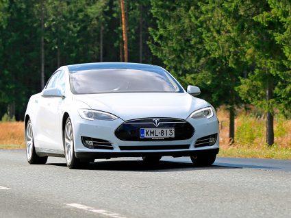 Tesla prepara segunda parte do seu plano secreto