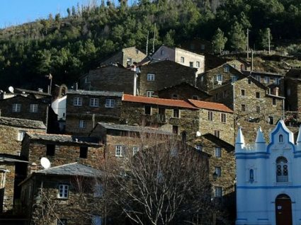 27 tesouros escondidos em Portugal que tem que conhecer