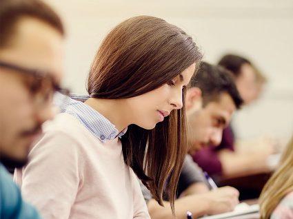 TESP - uma alternativa para o seu percurso académico