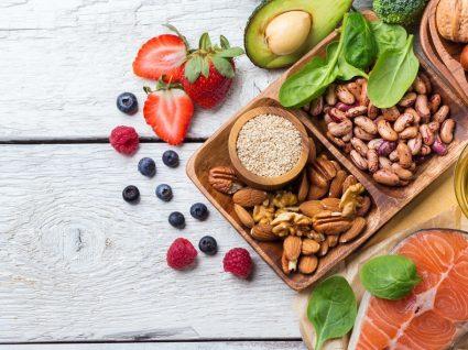 Teste de intolerância alimentar: o que deve saber