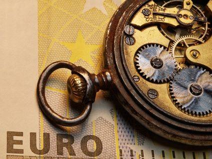 ABP - Associação Portuguesa de Bancos concorda com testes de stress mais frequentes