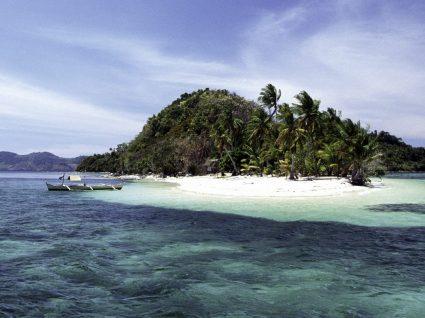 5 indiscutíveis razões para ir às Filipinas