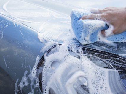 10 dicas para limpar o carro como um profissional