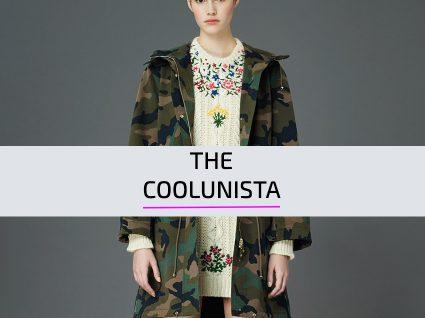 The Coolunista - Favoritos de Outubro