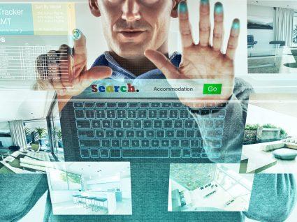 6 tecnologias assustadoras que usamos todos os dias