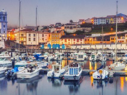 4 ilhas dos Açores para visitar: encantos obrigatórios