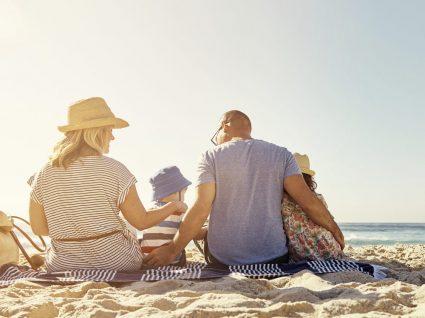 Concelho de Cascais sem bandeira azul nas praias