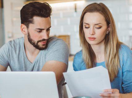 8 benefícios para casais desempregados