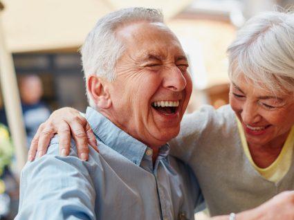7 dicas para um envelhecimento saudável e feliz