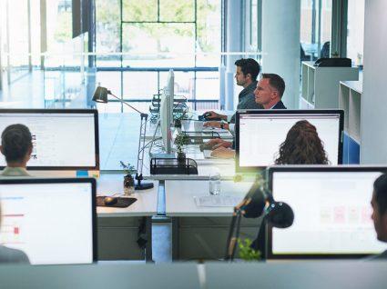 Privacidade no trabalho: acessos pessoais ao email e Internet