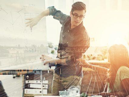 5 traços que distinguem amadores e profissionais