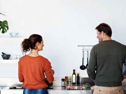 17 coisas para eliminar da cozinha até ao final do ano