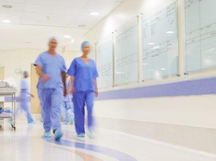 7 segredos sobre hospitais que vai querer saber