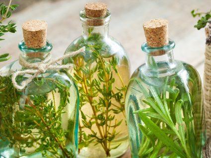 7 óleos que ajudam a emagrecer: conheça as diferentes formas de os usar