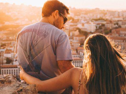 Os 10 melhores concelhos para viver em Portugal