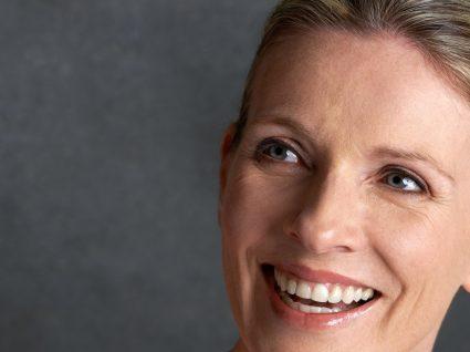 5 gestos diários que contribuem para sabotar a pele
