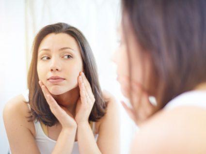 Descubra o seu tipo de pele e quais os cuidados a ter