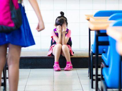 Tipos de Bullying – Reconheça-os e aprenda a defender-se!