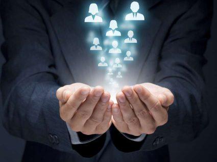 8 tipos de clientes que tem de conhecer