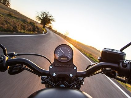 8 tipos de motas para apaixonados das duas rodas