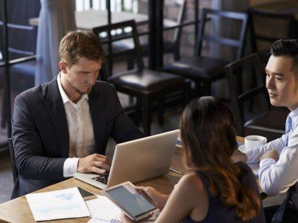 Os 5 tipos de empreendedores mais comuns que há