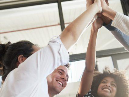 As 10 empresas mais felizes em Portugal
