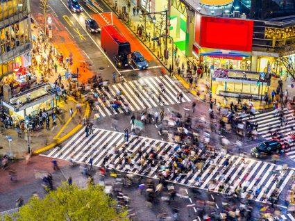 O que fazer em Tóquio: 7 coisas essenciais para o guia de qualquer viajante