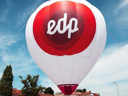 EDP está a dar tomada inteligente a custo zero