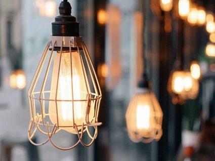 Candeeiros do Ikea: pontos de luz cheios de estilo por menos de 30€