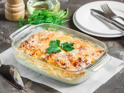 Top das receitas criativas com batata: 3 pratos a não perder