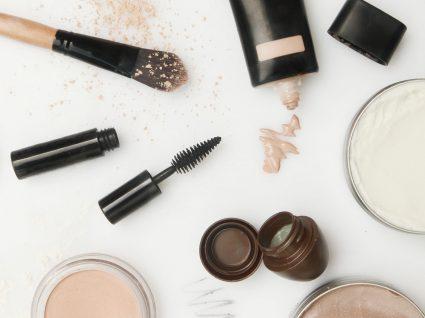 Onde comprar produtos de beleza baratos