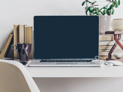 5 formas simples (e baratas!) de tornar o escritório mais divertido