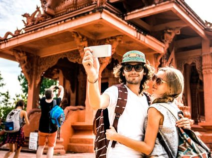 7 formas de estragar uma viagem e como evitá-las