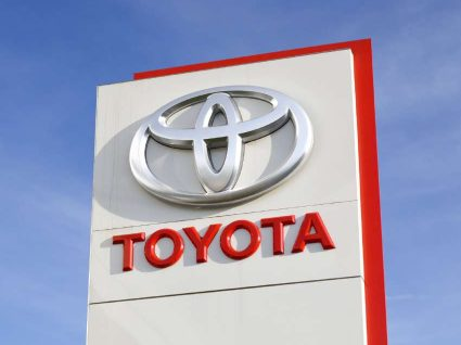 Toyota ou Lexus: o que as distingue?