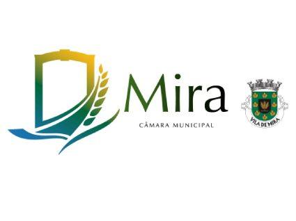 Quer trabalhar na Câmara Municipal de Mira?