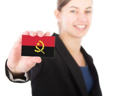 Trabalhar em Angola: guia essencial