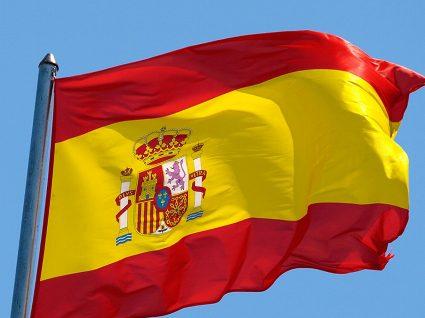 Trabalhar em Espanha: guia essencial