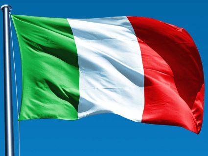 Trabalhar em Itália: guia essencial