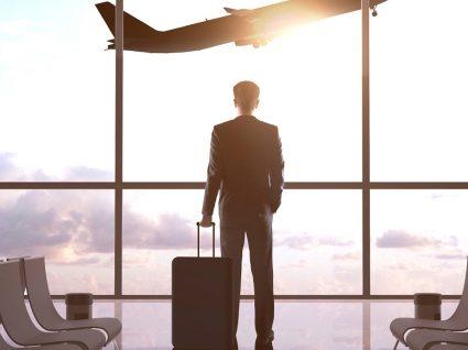 Trabalhar fora da UE: o que fazer antes de partir?