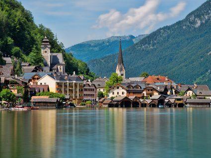 Trabalhar na Áustria: guia essencial