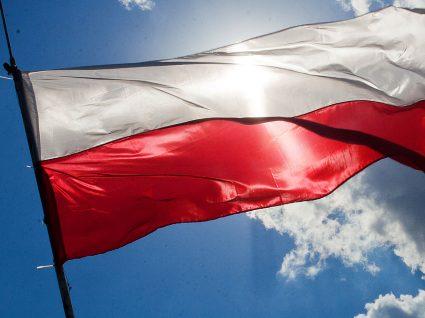 Trabalhar na Polónia: guia essencial