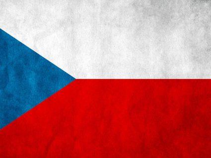 Trabalhar na República Checa: guia essencial